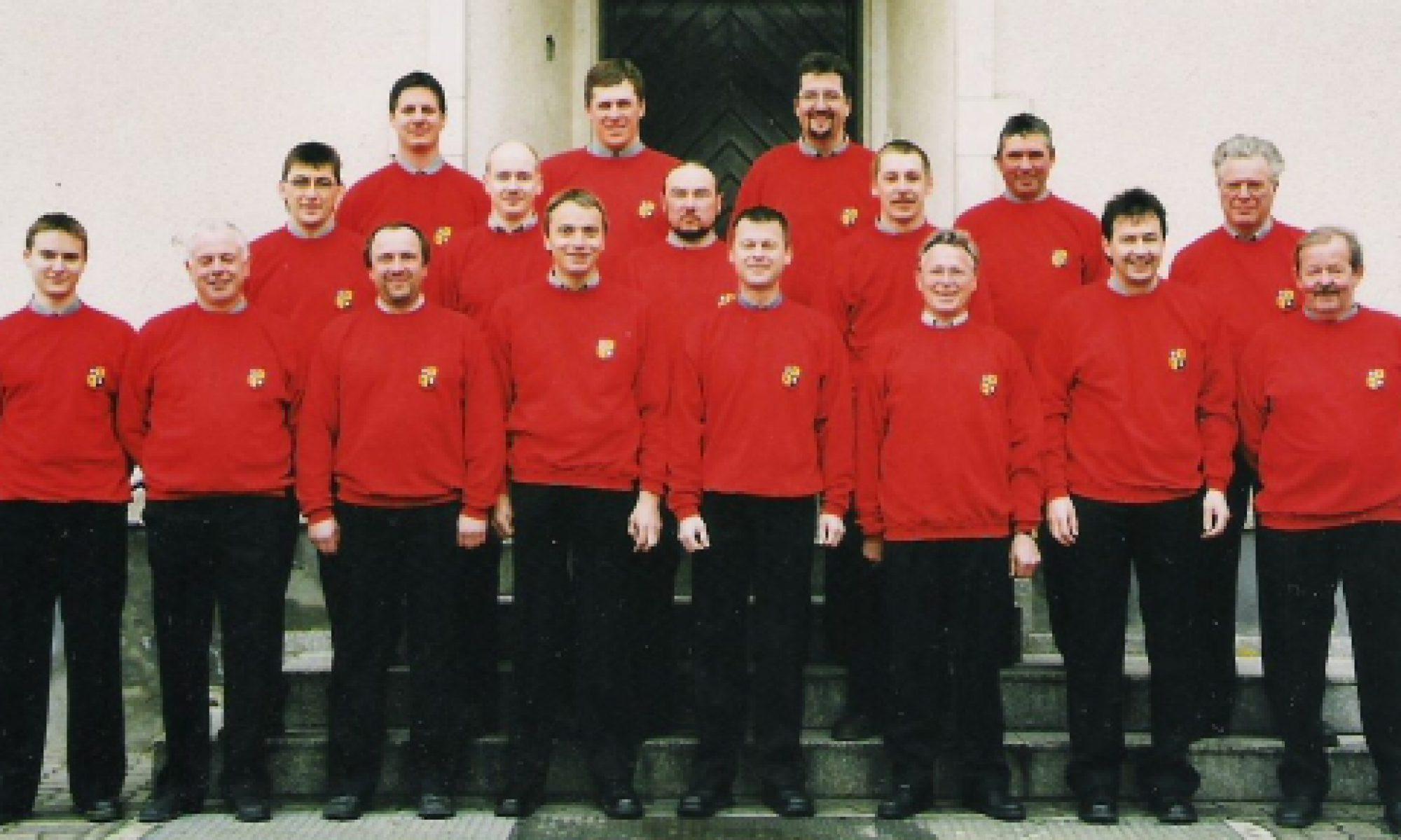 Freiwillige Feuerwehr Bittelbrunn